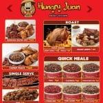 hungry-juan-menu-02-8×6.jpg