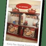 kung-pao-food-cart.png