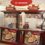 kung-pao-food-cart-8×6.jpg