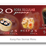 kung-pao-siomai.png
