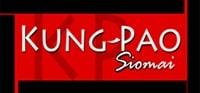 kung-pao-siomai-logo.jpg