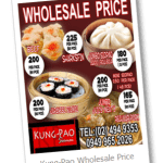 kung-pao-siomai-wholesale-price.png
