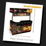 magic-siomai-food-cart.png
