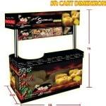 magic-siomai-food-cart-8×6.jpg
