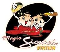magic-siomai-logo.jpg