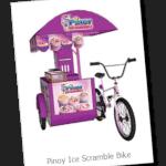 pinoy-ice-scramble-bike.png