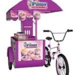 pinoy-ice-scramble-bike-8×6.jpg