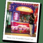 pinoy-ice-scramble-food-cart.png