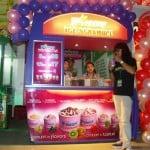 pinoy-ice-scramble-food-cart-8×6.jpg