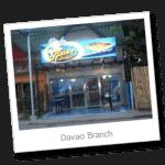pixies-sinugba-davao-branch.png