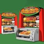 pizza-pedricos-counter-8×6.jpg