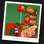 pizza-pedricos-food-cart.png