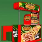 pizza-pedricos-food-cart-8×6.jpg