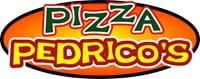 pizza-pedricos-logo.jpg