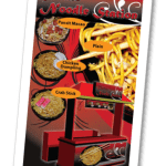purao-noodle-station-products.png