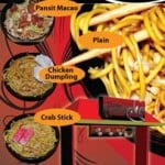 purao-noodle-station-products-8×6.jpg