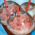 snow-balls-drinks-8×6.jpg