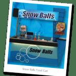 snow-balls-food-cart.png