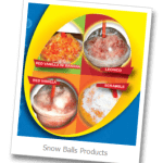 snow-balls-products.png