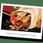 turkische-schawarma-food.png