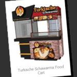 turkische-schawarma-food-cart.png