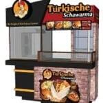turkische-schawarma-food-cart-8×6.JPG