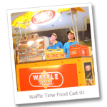 waffle-time-food-cart.png