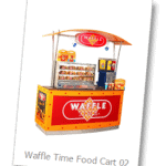 waffle-time-food-cart-2.png