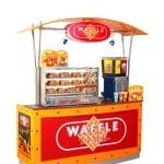 waffle-time-food-cart-2-8×6.jpg