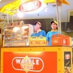 waffle-time-food-cart-8×6.jpg
