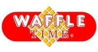 waffle-time-logo.jpg