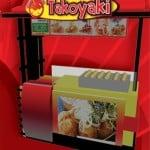 yasai-chikara-takoyaki-food-cart-8×6.jpg