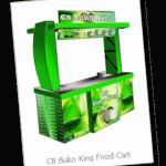 C8-Buko-King-Food-Cart.png
