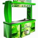 C8-Buko-King-Food-Cart-8×6.jpg