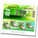C8-Buko-King-Products.png