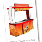 Dimsum-Empire-Food-Cart.png