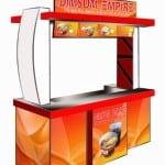 Dimsum-Empire-Food-Cart-8×6.jpg