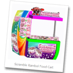 Scramble-Rambol-Food-Cart.png