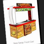 Sisig-Sarap-Food-Cart.png