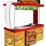 Sisig-Sarap-Food-Cart-8×6.jpg