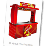 all-about-chix-food-cart.png