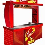 all-about-chix-food-cart-8×6.jpg