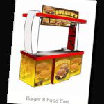 burger-8-food-cart.png
