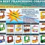c8-best-franchising-corporation-food-carts-8×6.jpg