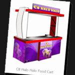 c8-halo-halo-food-cart.png
