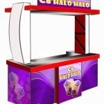 c8-halo-halo-food-cart-8×6.jpg