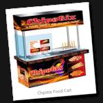 chipstix-food-cart.png