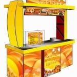 eggnok-express-food-cart-8×6.jpg
