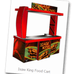 isaw-king-food-cart.png