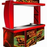 isaw-king-food-cart-8×6.jpg